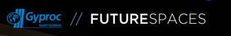 future spaces logo copy