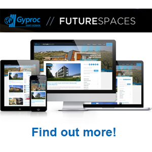 futurespaces